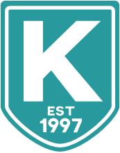 kings-logo-clean