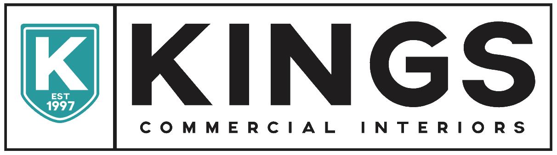 kings-original-logo-transparent